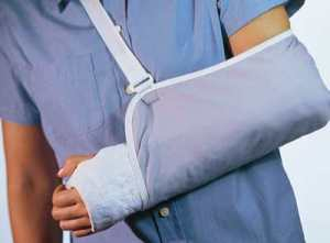 personal_injury_attorney
