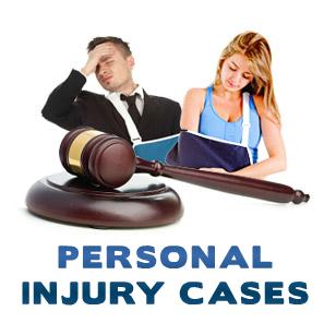 personal-injury-lawyer-miami